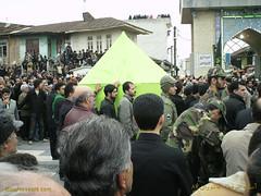 ashoora-astaneh2 (Sadegh Jam) Tags: hossein ashoora   emam astaneh           ashrafiyeh