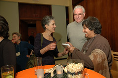 25Anniversary200811-454.jpg (Grassroots International) Tags: print unitedstates 25thanniverary grassrootsinternational 25thanniversarymainevent ellenshub