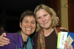 25Anniversary200811-465.jpg (Grassroots International) Tags: print unitedstates board 25thanniverary grassrootsinternational 25thanniversarymainevent ellenshub