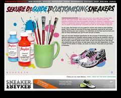 Sneaker Freaker Magazine_1232066201149