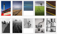 My successful LRPS panel (markpritchard.) Tags: bath panel royal photographic society lrps licentiateship