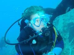 PC010240 (flip_lmb) Tags: egypt scuba diving el gouna elgouna