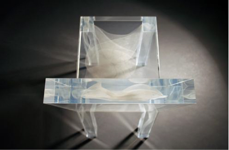 ghost-chair2
