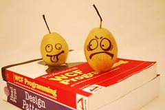 Pear Programming