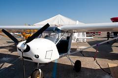 IMG_0932 (Fixed Focus Photography) Tags: fl sebring lightsportaircraft sportplanes