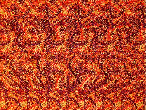 Flickriver: Tomitheos's Photos Tagged With Magiceye