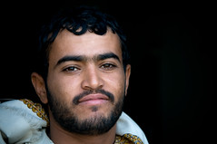 Always friendly guys in Yemen - Sayun (Znapshot.) Tags: travel portrait people woman man black girl closeup female eyes women perfect photographer portait awesome femme arabic cover arab blackpeople yemen sanaa oldcity biketour jibla becher arabisch d300 lovley takeabow cloeup blackskin yemeniboy jemen flickrsbest sayun totalphoto passionphotography taizz thecolor anawesomeshot aplusphoto ultimateshot arabik yemenwoman nikond300 wadihadramout yemenigirl multimegashot memorycornerportraits marcobecher michaelatischer wwwmarcobecherde znapshot marcobechher photographybyznapshot