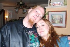 DSC_0098 (drarkane) Tags: birthday wendys