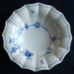 Angular Bowl #350