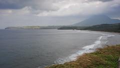MON_9344 (MonMonroy) Tags: landscape 2009 batanes d300