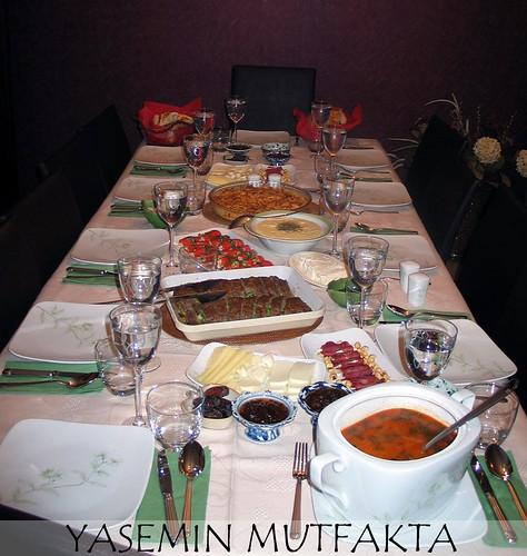 Ramazan Etkinligi