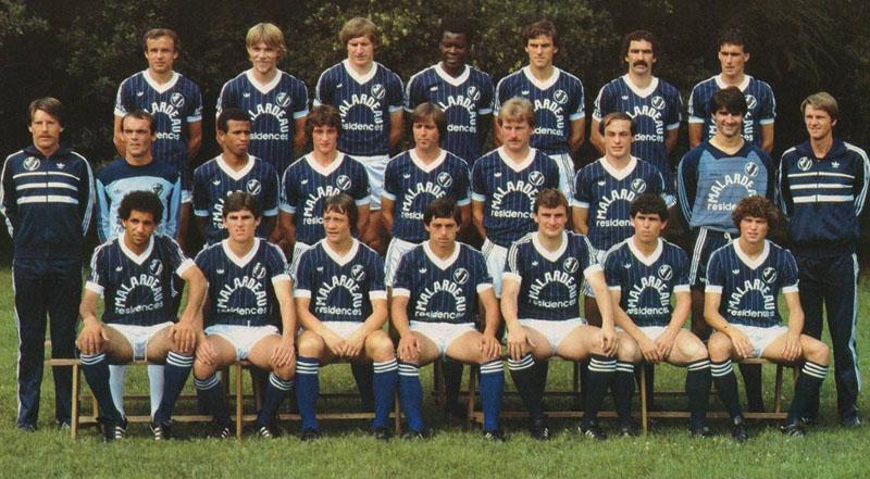 bordeaux 1983-84