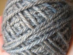 Fiber Company Yarn
