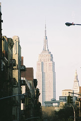 empirestate