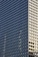Windows on the world - 2 (jmvnoos in Paris) Tags: paris france reflection building architecture skyscraper buildings reflections nikon tour skyscrapers reflet tours reflets soe immeuble ladfense d300 immeubles jmvnoos