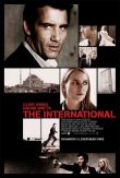 theinternational2_large