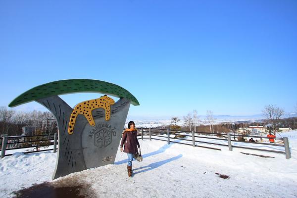 2009北海道-D5-3-旭山動物園_92.jpg