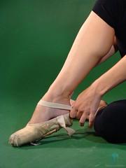 DSC02506 (Josh Stocco) Tags: light ballet fashion studio model punk workshop silueta andrgandeberg