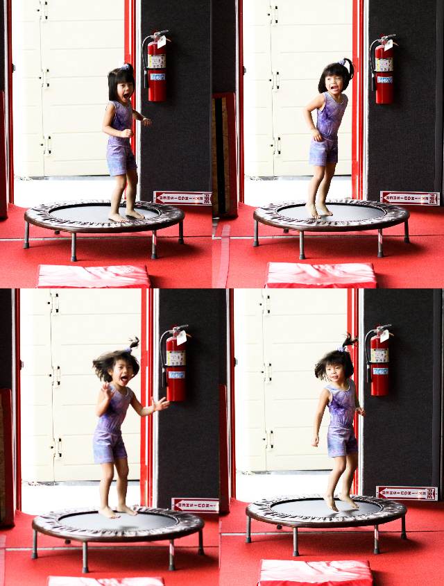 mia trampoline2