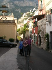 DSCN3129 (Cheney who?) Tags: italy coast positano 2008 amalfi