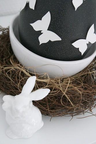 Exotische Ostern
