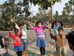 Patna Bihar 010