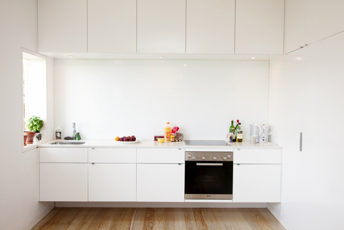 selby_kitchen