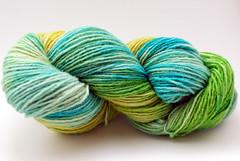 yarn101