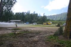 IMG_7403 (Will Chen) Tags: hawaii waimanalo 2009 ahupuaa