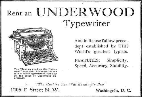 1916_underword_typewriter