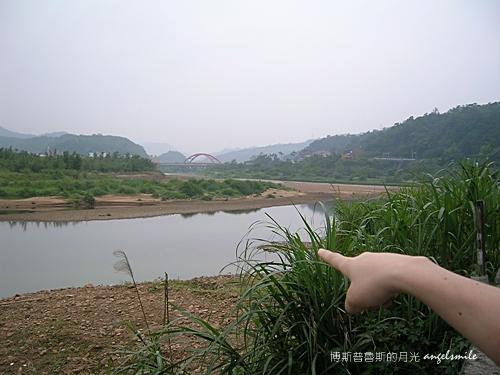 福隆貢寮半日行-24
