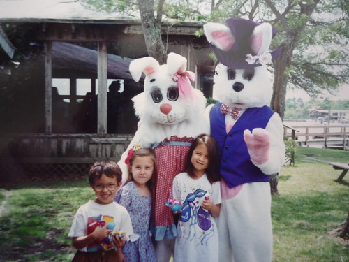 old Easter pic 001