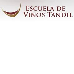 Tandil: Cata Profesional Bodega El Esteco