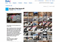 It's Nice That Issue #1 - a set on Flickr_1239875726204