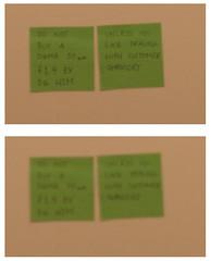 Sigma AF 50mm f/1.4 EX DG HSM TEST (snap fu) Tags: auto test ex 50mm focus f14 sigma af dg inconsistent inconsistency hsm