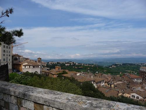 Perugia__124