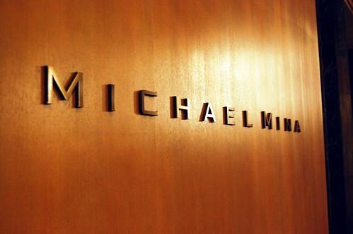 michael mina 001