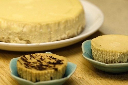 cheesecakes1