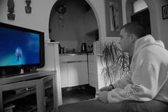 television tv xbox