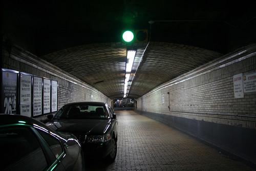 Garage 01