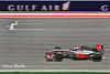 McLaren-Mercedes - Heikki Kovalainen (Sulaiman_Q8) Tags: sulaiman alsalahi