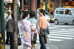 DSC_0445 (jimstorer) Tags: japan kyoto gion