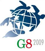 G8 2009