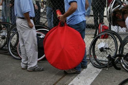 Wheelbags