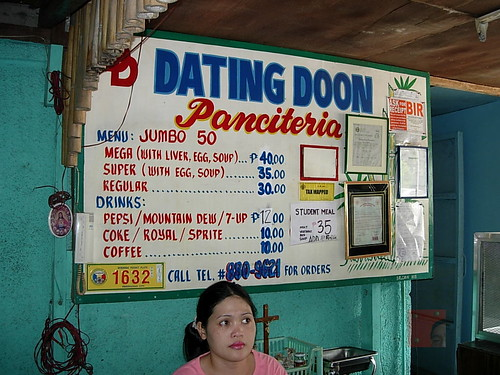 dating Doon mest populære datingside for unge voksne