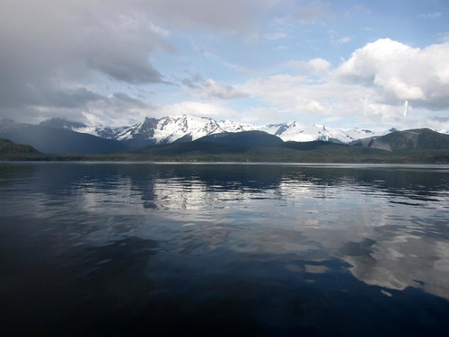 Alaskan Drive - Day 13-7