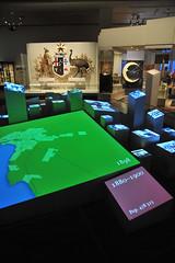 Melbourne 2009 - Melbourne Museum (16)