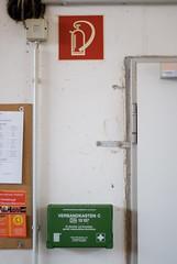 Freiwillige Feuerwehr Ottensen/Bahrenfeld