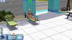 Sims_3_screenshot28