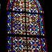 Stained+glass+window%2C+Iglesia+Santa+Barbara+de+Santa+Rosalia%2C+Designed+by+Gustave+Eiffel%2C+Gothic%2C+pre-fabricated%2C+Metal+church%2C+San+Rosalia%2C+Baja+California+Sur%2C+Mexico%2C+dedicated+1887